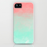 Watermelon iPhone Case by joy laforme | Society6