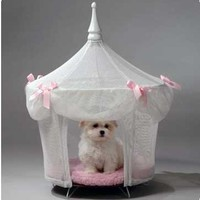 Sugarplum Princess Dog C...