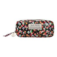 The Fairhaven Make Up Bag | Jack Wills