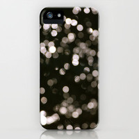 Bokeh. iPhone Case by PNH Photography | Society6
