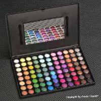 88 Piece Makeup Palette