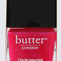 butter LONDON The Nail Lacquer in Disco Biscuit : Karmaloop.com - Global Concrete Culture