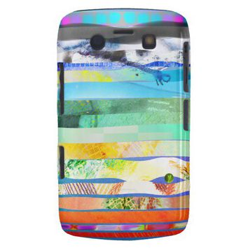a Princess a pea - Blackberry Bold Case from Zazzle.com