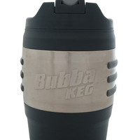 Bubba Keg 72 Oz Insulated Sport Mug