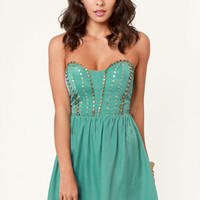 Special Occasion! Bridesmaid Dresses, Graduation & Prom Dresses - Page 3