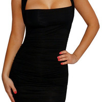 Anticipates-Great Glam is the web's top online shop for trendy clubbin styles, fashionable party dress and bar wear, super hot clubbing clothing, stylish going out shirt, partying clothes, super cute and sexy club fashions, halter and tube tops, belly and