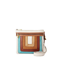ZB5536P - Explorer Crossbody