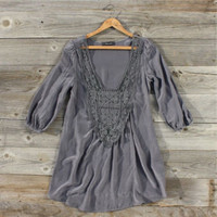 Long Road Home Dress, Sweet Country Women's Clothing