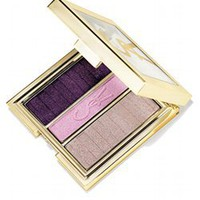 Eye Shadow Trio - VS Makeup - Victoria's Secret