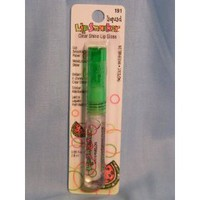 Bonne Bell Lip Smacker Liquid Watermelon 191 2.8ml