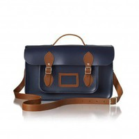 Limited Batchels | The Cambridge Satchel Company
