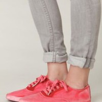 Bed Stu Muddy Waters Sneaker at Free People Clothing Boutique
