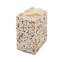 Porridge Soap