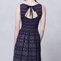 Sunstream Eyelet Dress - Anthropologie.com