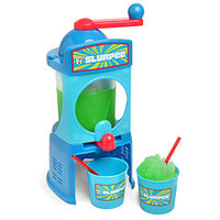 7-Eleven Slurpee Maker