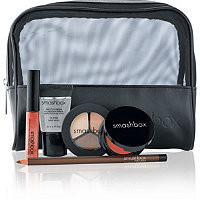 Smashbox Beauty In Focus Ulta.com - Cosmetics, Fragrance, Salon and Beauty Gifts