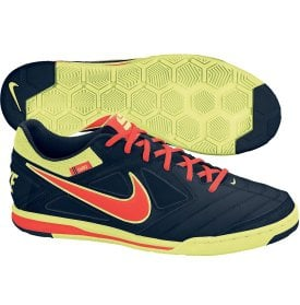 new arrival 7d002 2655e Nike Men s Nike5 Gato Leather Indoor from DICK S Sporting