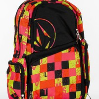Volcom Crash Course Backpack