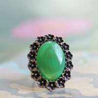 Around The Rosie Ring | Modern Vintage New Arrivals