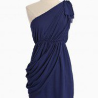 Lovely Evening Dress By MM Couture | Modern Vintage New Arrivals