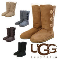 Fashion Womens UGGs Clas...