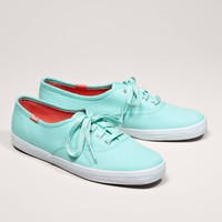 Keds Champion Originals Sneaker | American Eagle Outfitters