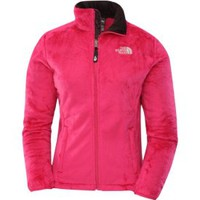 The North Face Women&#x27;s Osito Fleece Jacket - Dick&#x27;s Sporting Goods