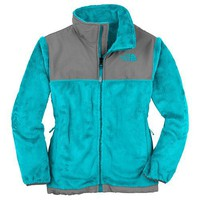The North Face Girls Denali Thermal Jacket