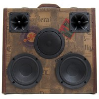 The BoomCase Store / Fab.com BoomCase Sale
