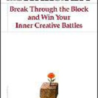 The War of Art: Break Through the Blocks and Win Your Inner Creative Battles (Paperback)