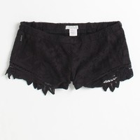 Billabong Oracle Fox Gypsetty Shorts - PacSun.com