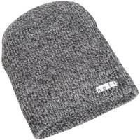 Neff Men's Dailyheather Hat