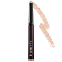 Laura Mercier Caviar Stick Eye Colour: Shop Eyeshadow | Sephora