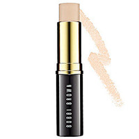 Bobbi Brown Foundation Stick: Shop Foundation | Sephora