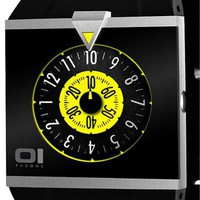 01 the One AN04G02 Watch - Cool Watches from Watchismo.com