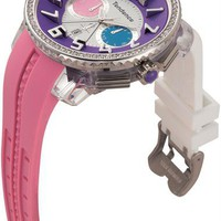 Tendence Crazy T0460405 Watch - Cool Watches from Watchismo.com