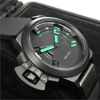 Welder K24 Watch Model 3102