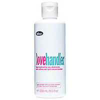 Bliss Love Handler: Shop Cellulite & Stretch Marks | Sephora