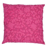 Meadow Pillow Dormify Exclusive - Pillows - Bedding
