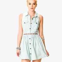 Womens dress, cocktail dress and short dress | shop online | Forever 21 -  2037725933