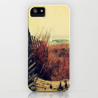 February iPhone Case by RDelean | Society6