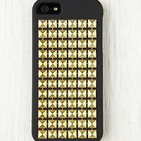 Free People Studded iPhone 5 Case