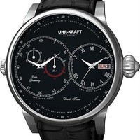 Uhr-Kraft 27006/2A Watch - The Coolest Watches from Watchismo.com