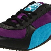 Amazon.com: Puma Women's Lanai XT Fashion Sneaker: Shoes