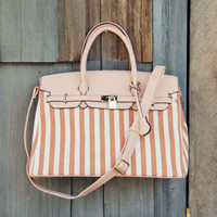 Cinnamon Hills Tote, Sweet Bohemian Totes &amp; Bags
