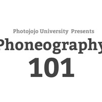 Photojojo University!