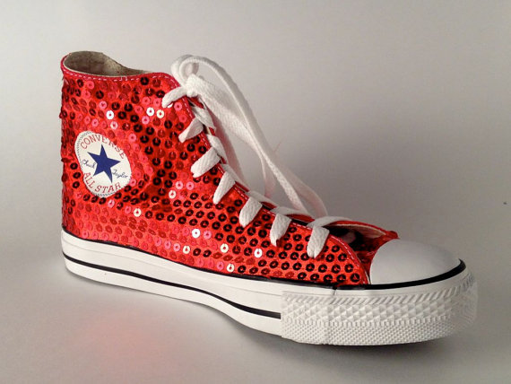 The Pop Tart Glitter Sneakers from Pastry (previously the Sweet Crime sneaker) is a high-top sneaker constructed of shiny PU and featuring shimmering glitter insets. A padded collar, memory foam footbed and breathable fabric lining help keep dancers comfortable, and a soft heel counter provides.