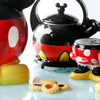 Home & Décor | Disney Store