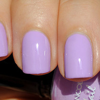 Kleancolor-Pastel Purple *Free Shipping*