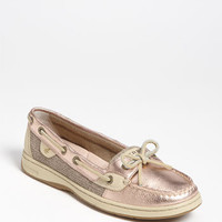 Sperry Top-Sider &#x27;Angelfish&#x27; Boat Shoe (Exclusive Color) | Nordstrom